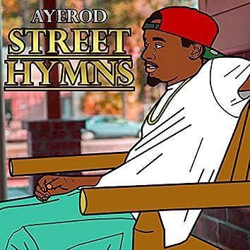 Street Hymns