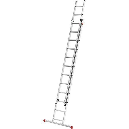Leiter 6 Meter Arbeitshöhe