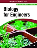Biology for Engineers: As per Latest AICTE Curriculum (English Edition)