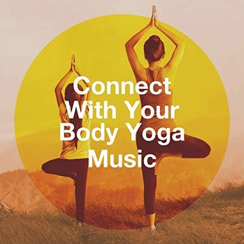 Just Breathe Meditation, Relaxation Meditation Yoga Music, Kundalini Yoga Music