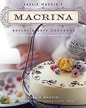Best leslie mackie recipes Reviews