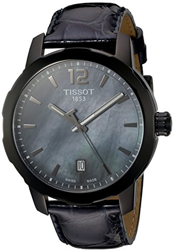 Tissot T0954103612700