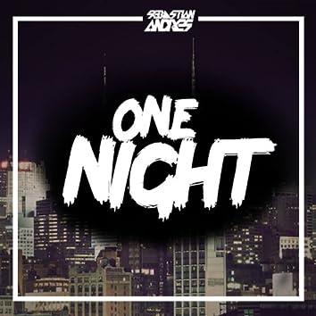 One Night - EP