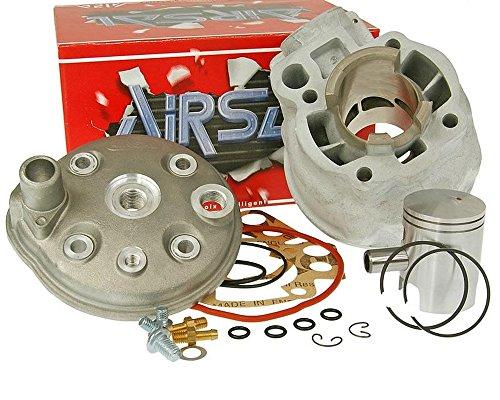 Zylinder Kit AIRSAL 50ccm Sport RIEJU MRX 50 AM6