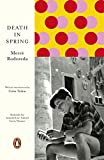 Death in Spring (Penguin European Writers Book 1) (English Edition)