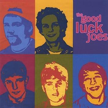 The Good Luck Joes