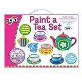 Galt Toys, Paint A Tea Set