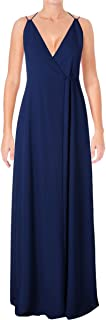 Womens Special Occasion Formal Evening Dress