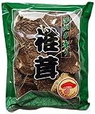ダイホク 国産椎茸香信 中葉 50g