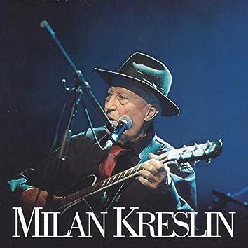 Milan Kreslin
