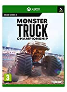8 different Monster trucks over 50 customisable elements 25 arenas 3 different leagues