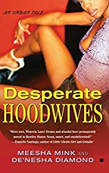 Desperate Hoodwives