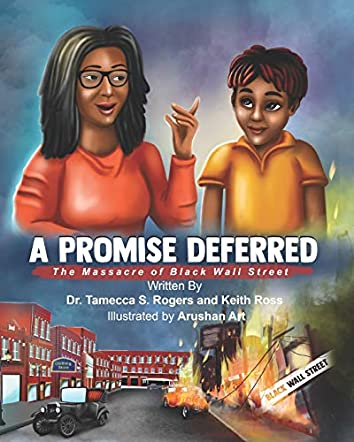A Promise Deferred