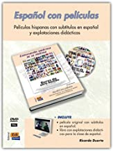 Flores de otro mundo - Versión NTSC (Español con Películas) (Spanish Edition)