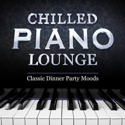 Piano Playlist Masters