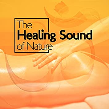 The Healing Sound of Nature