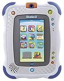Vtech - 136805 - Jeu Électronique - Tablette Storio 2 Bleue + Appareil Photo...