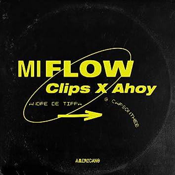 Mi Flow (feat. Andre Da Tippa & CapsOnTheB)