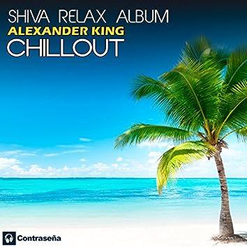 Shiva Relax Album