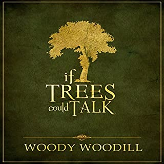 If Trees Could Talk cover art