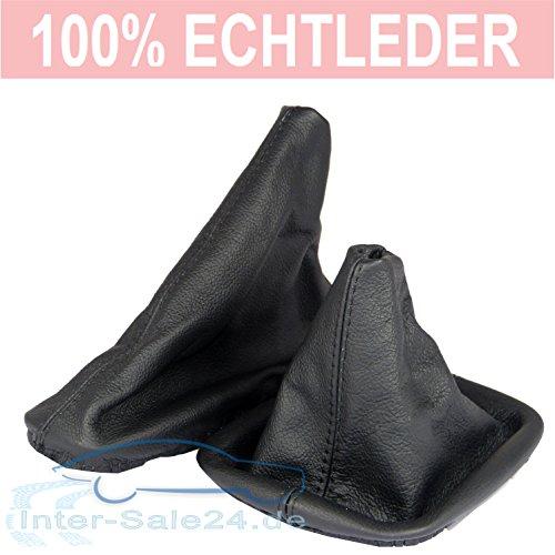 L&P A0019 Schaltsack + Handbremsmanschette aus 100% gebraucht kaufen  Wird an jeden Ort in Deutschland