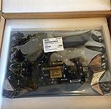 671DP Dell Inspiron 15 3521 5521 Laptop Motherboard w/Intel Dual-Core 2117u 1.8GHZ CPU