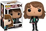 Funko Ash vs Evil Ruby Knowby Pop Television Figure