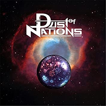 Dust of Nations