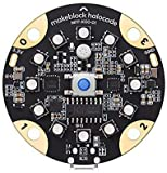 Makeblock Halocode Single Board Computer, Designed Kids to Learn Coding Basics, Suitable for Kids Aged 10+ to to Experience AI & IoT Application