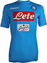 Amazon.es: Napoli Camiseta - Kappa