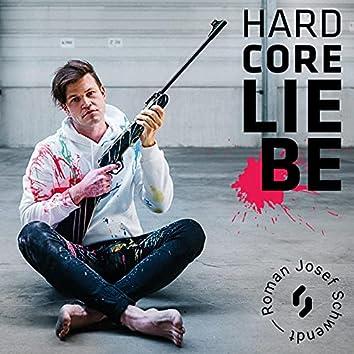 Hardcore Liebe