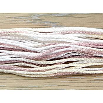 01305 Multicolor Anchor Hilo de bordar algod/ón