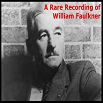 a writers duty william faulkners nobel Faulkner was awarded the 1949 nobel prize he addresses those fears as they might impact young writers and reminds them of their duty william faulkner.