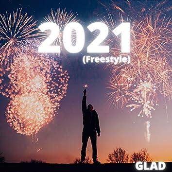2021 (Freestyle)
