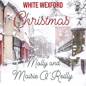 White Wexford Christmas