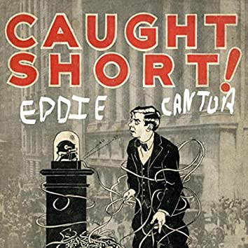 Caught Short! A Saga of Wailing Wall Street