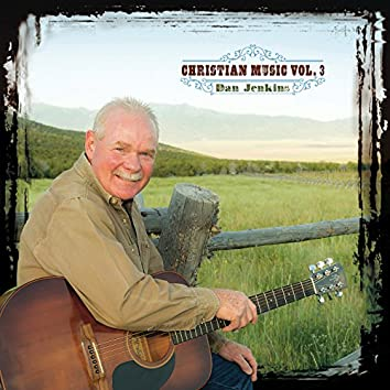 Christian Music, Vol. 3