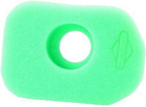 new arrival Briggs & Stratton 270579S Air filter wholesale Foam sale Element online