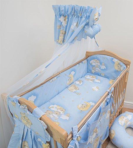 RenBut Sandales Enfant pour filles cadeau/rebouchage Chaussette (différentes tailles disponibles) 24 EU White Dots Flower 2