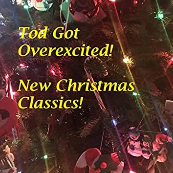 New Christmas Classics!