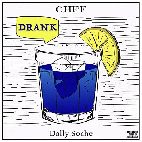 True Music Records Presents feat. Dally Soche
