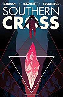 Southern Cross Volume 2