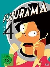 Best futurama saison 4 Reviews