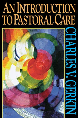 Compare Textbook Prices for An Introduction to Pastoral Care 1 Edition ISBN 9780687016747 by Gerkin, Charles V.