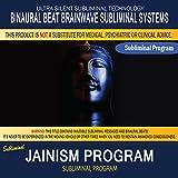 Jainism Program