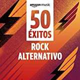 50 hits del Rock Alternativo