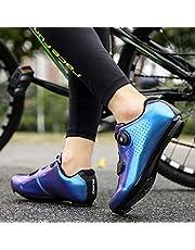 Męskie buty rowerowe Spin z kompatybilnymi kolcami Peloton buty z SPD i Delta dla mężczyzn