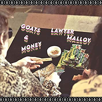 goats & money