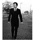 KUANGXIN Colin Firth Berühmte Star Schauspieler Poster und