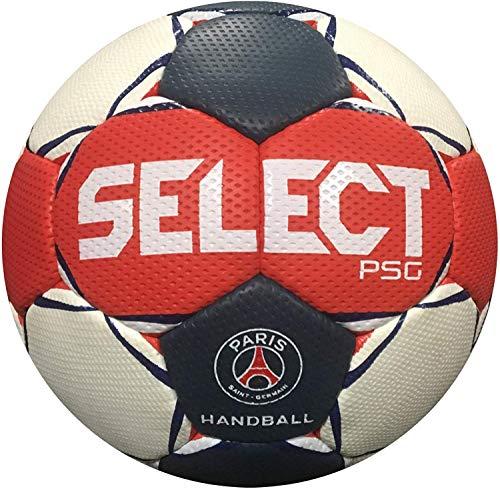 Select Ballon PSG Handball 2019/20